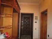 2 otaqlı köhnə tikili - Sahil m. - 70 m² (9)