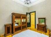 4 otaqlı köhnə tikili - Sahil m. - 250 m² (19)