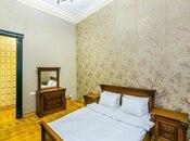 4 otaqlı köhnə tikili - Sahil m. - 250 m² (20)