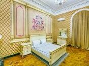 4 otaqlı köhnə tikili - Sahil m. - 250 m² (13)