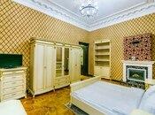 4 otaqlı köhnə tikili - Sahil m. - 250 m² (15)