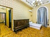 4 otaqlı köhnə tikili - Sahil m. - 250 m² (21)