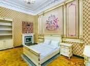 4 otaqlı köhnə tikili - Sahil m. - 250 m² (14)