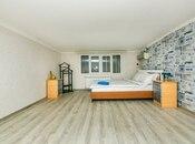 3 otaqlı köhnə tikili - Sahil m. - 85 m² (28)