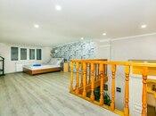 3 otaqlı köhnə tikili - Sahil m. - 85 m² (26)