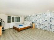 3 otaqlı köhnə tikili - Sahil m. - 85 m² (27)