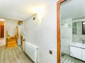 3 otaqlı köhnə tikili - Sahil m. - 85 m² (16)