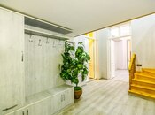 3 otaqlı köhnə tikili - Sahil m. - 85 m² (15)