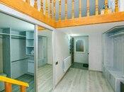 3 otaqlı köhnə tikili - Sahil m. - 85 m² (4)