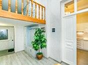 3 otaqlı köhnə tikili - Sahil m. - 85 m² (17)