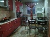5 otaqlı ev / villa - Masazır q. - 270 m² (11)