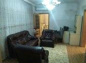 5 otaqlı ev / villa - Masazır q. - 270 m² (24)