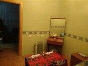 5 otaqlı ev / villa - Masazır q. - 270 m² (27)