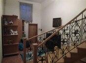 5 otaqlı ev / villa - Masazır q. - 270 m² (20)