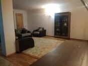 5 otaqlı ev / villa - Masazır q. - 270 m² (5)