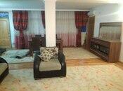 5 otaqlı ev / villa - Masazır q. - 270 m² (3)