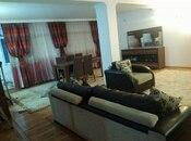 5 otaqlı ev / villa - Masazır q. - 270 m² (6)