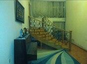 5 otaqlı ev / villa - Masazır q. - 270 m² (36)