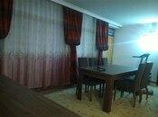 5 otaqlı ev / villa - Masazır q. - 270 m² (8)