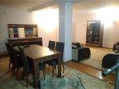 5 otaqlı ev / villa - Masazır q. - 270 m² (7)