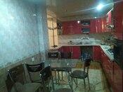 5 otaqlı ev / villa - Masazır q. - 270 m² (14)