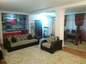 5 otaqlı ev / villa - Masazır q. - 270 m² (2)