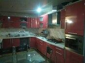 5 otaqlı ev / villa - Masazır q. - 270 m² (13)