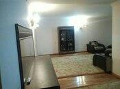 5 otaqlı ev / villa - Masazır q. - 270 m² (4)