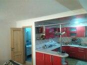 5 otaqlı ev / villa - Masazır q. - 270 m² (15)