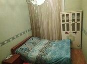 5 otaqlı ev / villa - Masazır q. - 270 m² (26)