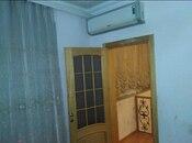 5 otaqlı ev / villa - Masazır q. - 270 m² (28)