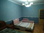 5 otaqlı ev / villa - Masazır q. - 270 m² (31)