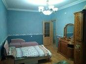 5 otaqlı ev / villa - Masazır q. - 270 m² (32)