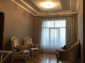 7 otaqlı ev / villa - Novxanı q. - 300 m² (6)
