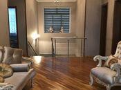 7 otaqlı ev / villa - Novxanı q. - 300 m² (8)