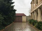 7 otaqlı ev / villa - Novxanı q. - 300 m² (2)