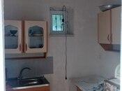2 otaqlı ev / villa - Bilgəh q. - 48 m² (4)