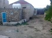 2 otaqlı ev / villa - Bilgəh q. - 48 m² (8)