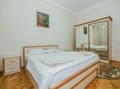 3 otaqlı köhnə tikili - Sahil m. - 85 m² (10)