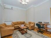 3 otaqlı köhnə tikili - Sahil m. - 85 m² (18)