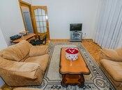 3 otaqlı köhnə tikili - Sahil m. - 85 m² (19)