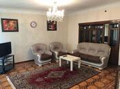 3 otaqlı köhnə tikili - 28 May m. - 85 m² (4)