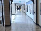 3-комн. новостройка - Сабаильский р. - 140 м² (46)
