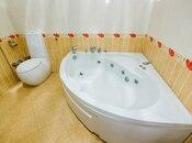 4 otaqlı yeni tikili - Sahil m. - 230 m² (10)