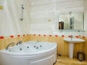 4 otaqlı yeni tikili - Sahil m. - 230 m² (9)
