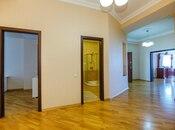 4 otaqlı yeni tikili - Sahil m. - 230 m² (19)
