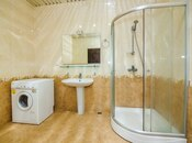 4 otaqlı yeni tikili - Sahil m. - 230 m² (17)