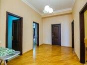 4 otaqlı yeni tikili - Sahil m. - 230 m² (18)