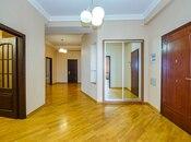 4 otaqlı yeni tikili - Sahil m. - 230 m² (20)