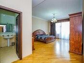 4 otaqlı yeni tikili - Sahil m. - 230 m² (11)